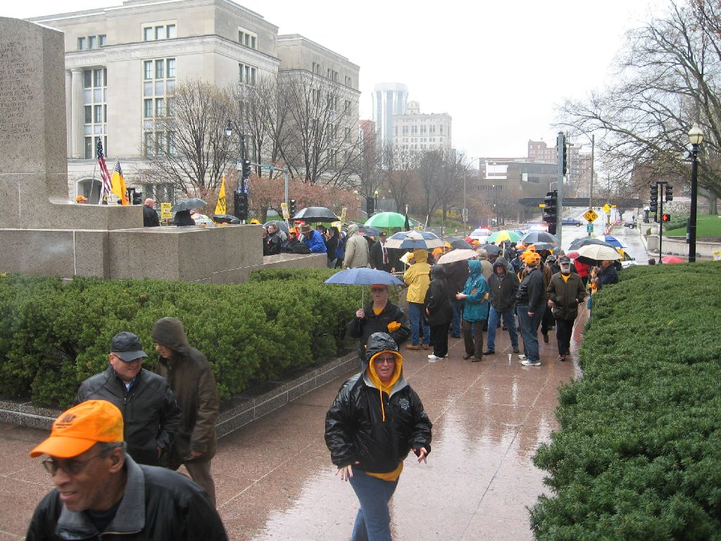 IGOLD%202016%20rally%20outside%20the%20Capitol.jpg